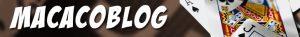 728x90-macacoblog-300x37