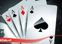 Kasus Yang Wajar Terjadi Di Poker Online