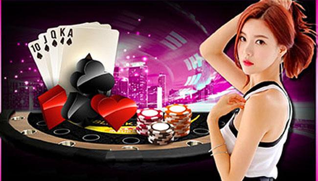 Rekomendasi Menjadi Juara dalam Permainan Poker