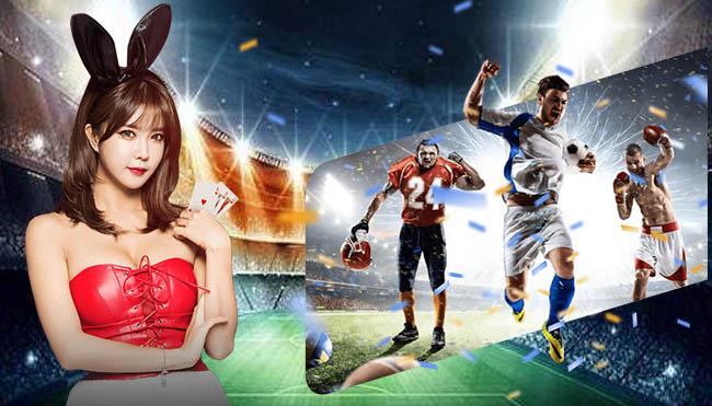 Konsistensi Kemenangan Bermain Taruhan Sportsbook